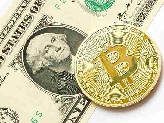 покупка биткоина на индивидуальном инвестиционном счете