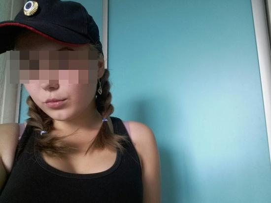 порно школьница пришла фото