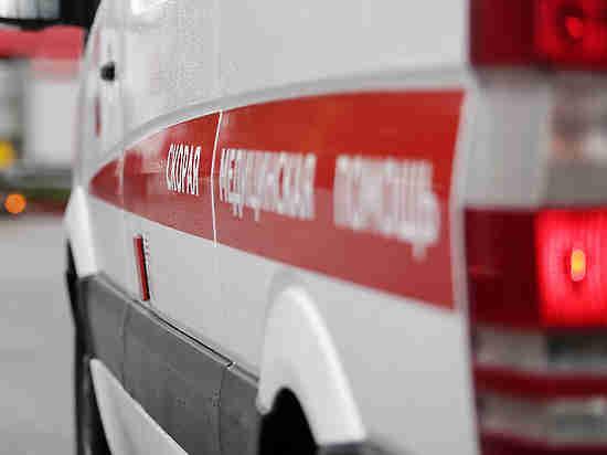 Красноярская школьница скончалась после драки со сверстницей