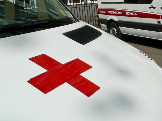 Петербургские диспетчеры вместо отправки скорой посоветовали умирающему вызвать участкового врача