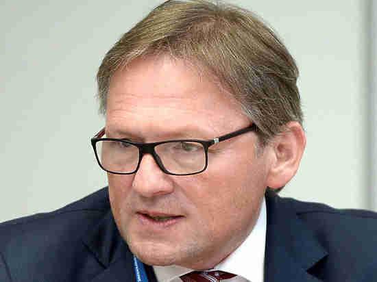 Титов предложил пересмотреть пенсионную систему РФ