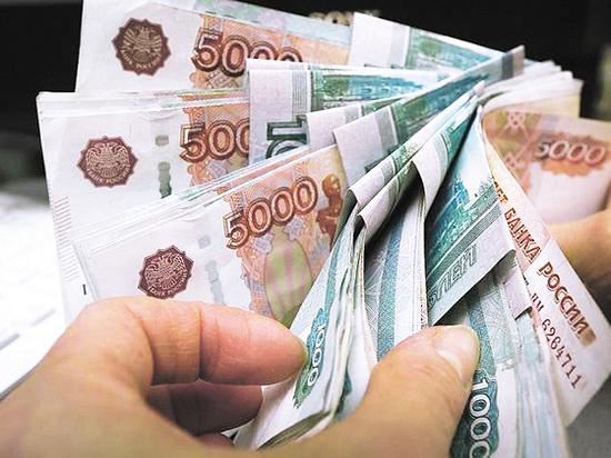 Росстат подтвердил оценку роста ВВП в3-м квартале науровне 1,8%
