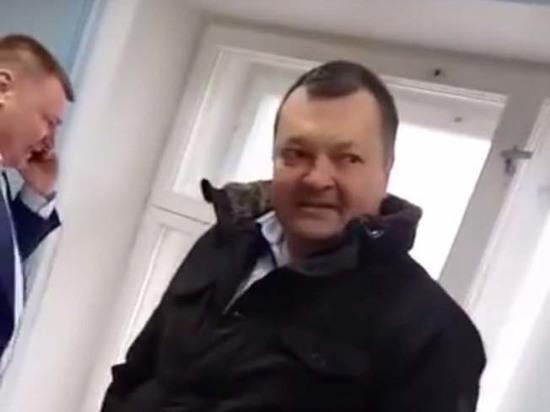Мама и папа занимаются сексом а я это увидел показать видео