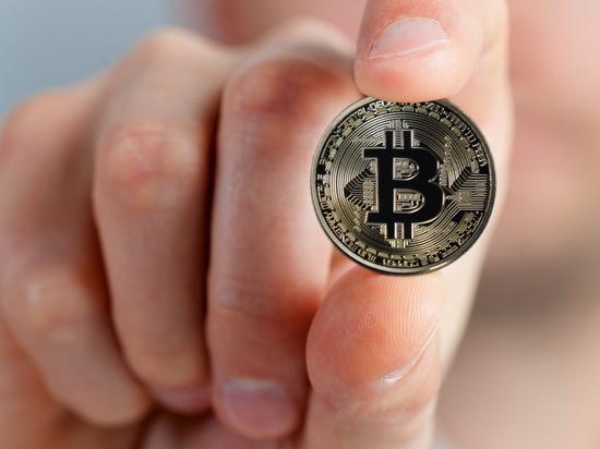 Финансовый аналитик: «пузырь» Bitcoin лопнет без денежных вливаний
