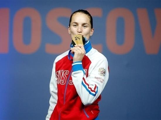 Большинство спортсменовРФ согласны участвовать вОлимпиаде наусловиях МОК