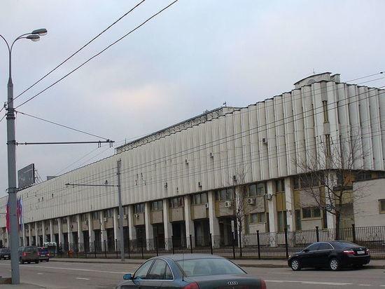 Песков поведал опозиции В.Путина поучастию русской сборной вОИ