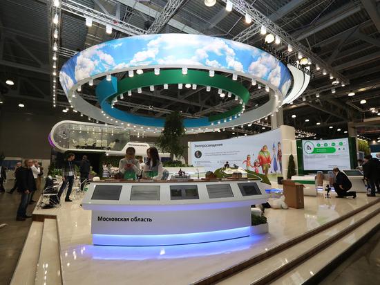 Зеленым технологиям — зеленый свет!