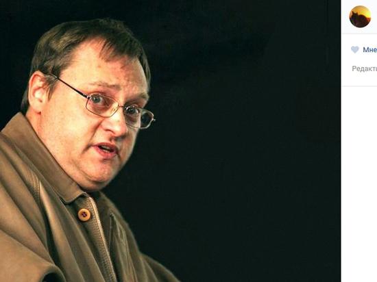 «Перепачкал стены кровью»: очевидцы рассказали о «драке» сына Высоцкого
