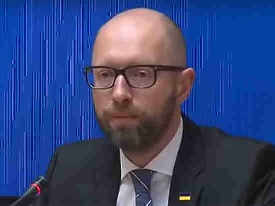 Суд вКиеве допросит Авакова иЯценюка поделу Януковича