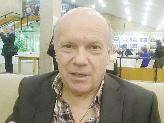 На перевыборах Михалкова в Союзе кинематографистов нашелся самовыдвиженец