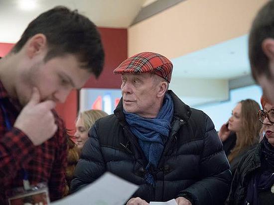 Вкусив борьбы с «Матильдой», бдительные граждане накинулись на документальное кино
