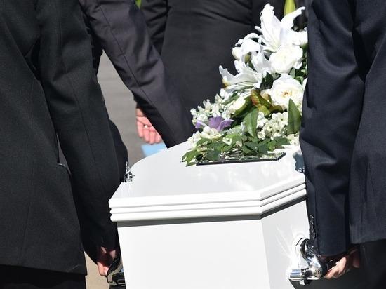 Омичи обвинили МСЧ-11 в выдаче трупов в голом виде