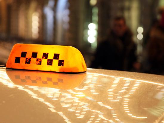 Хитрости таксистов: как дурят пассажиров в эпоху Интернета