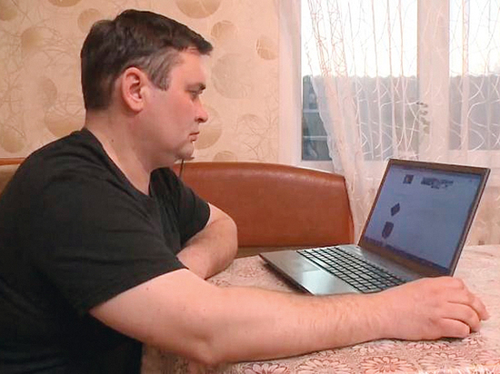 В тюрьму за GPS-датчик для теленка: дело фермера удивило Путина