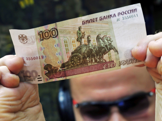 Неравенство ценой в 40 трлн: почему российские богачи контролируют половину ВВП