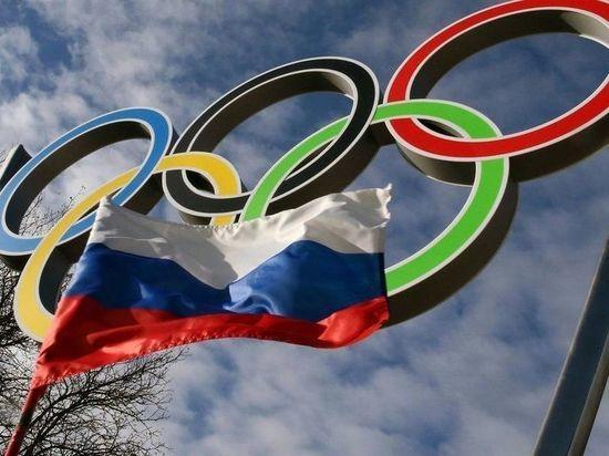 Как Омск пережил отстранение от Зимних Олимпийских игр в Пхенчхане