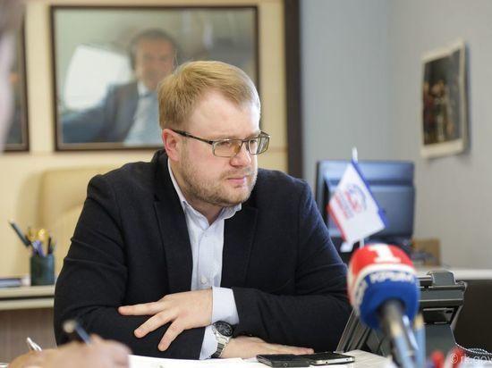 Власти Крыма порекомендовали послу США обучать историю
