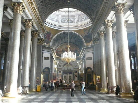 «Рамок у нас нет»: как террористы собирались взорвать Казанский собор