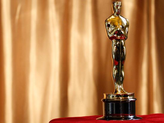 «Нелюбовь» Андрея Звягинцева вошла в шорт-лист премии «Оскар»