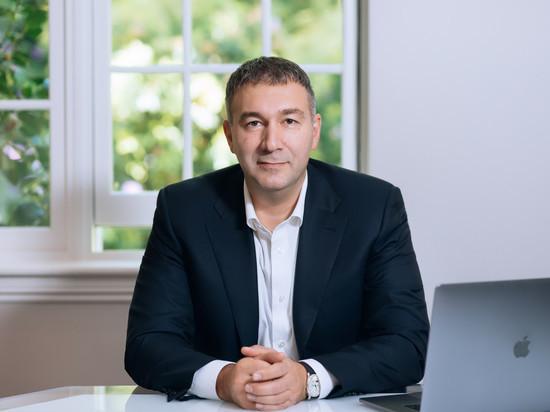 Дмитрий Леус об изменчивой стабильности бизнеса