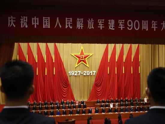У Китая накопились глобальные проблемы: особый путь ведет к провалу