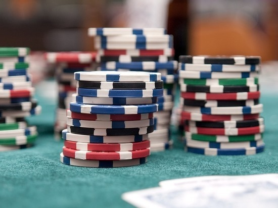 Искусственный интеллект Libratus одержал победу впокер $1,8 млн
