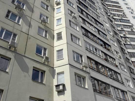 В Москве погибла 15-летняя фехтовальщица