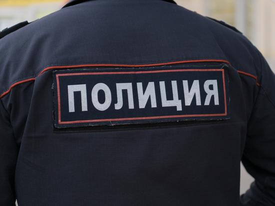 Полицейский насмерть сбил мужчину наМКАД