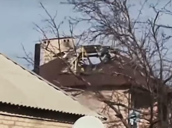 ВСУ расстреливают Донбасс: непризнанные республики пережили самую тяжелую за год атаку
