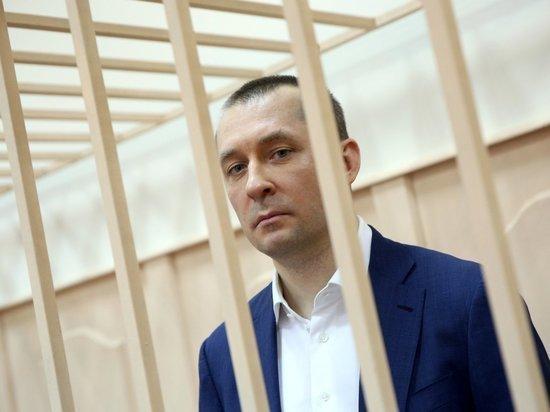 Полковник-миллиардер Захарченко подарил дочери Олигарха за 650 тысяч рублей