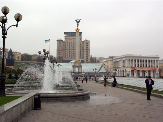 МИД Украины резолюция Генассамблеи ООН положит начало освобождению Крыма