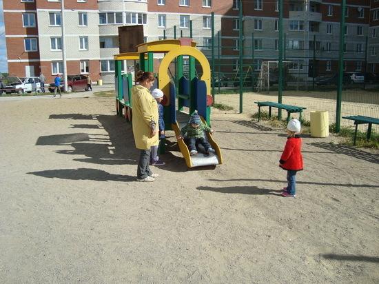 Компания ЖСК завоевывает доверие жителей Каменска-Уральского