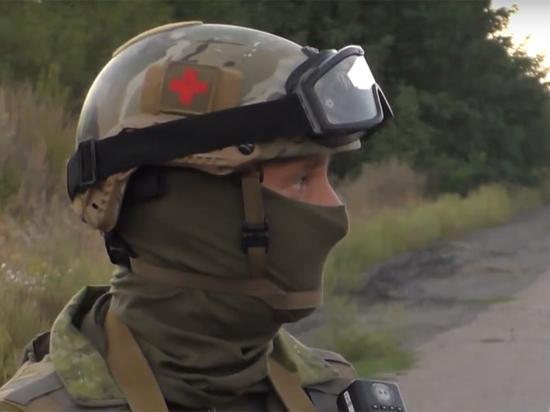 Предпраздничного обмена военнопленными не будет: Киев опять изменил правила