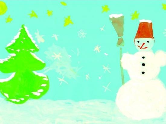 В третьей декаде декабря погода на Кубани будет облачной