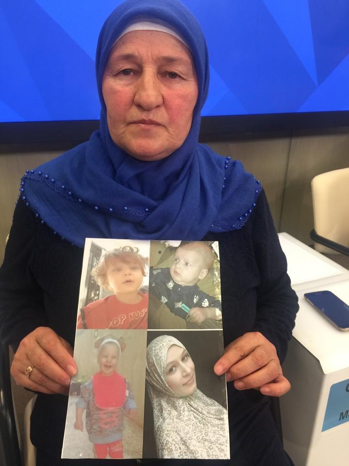 Порно русскую мать насильно бесплатно фото