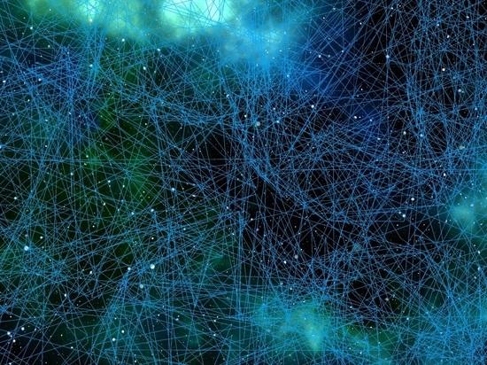 Ученые создали предсказывающую коррупцию нейросеть