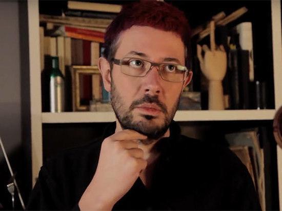 «Пустышка, трус»: в Чечне ответили Лебедеву, обратившемуся к «горному брату»