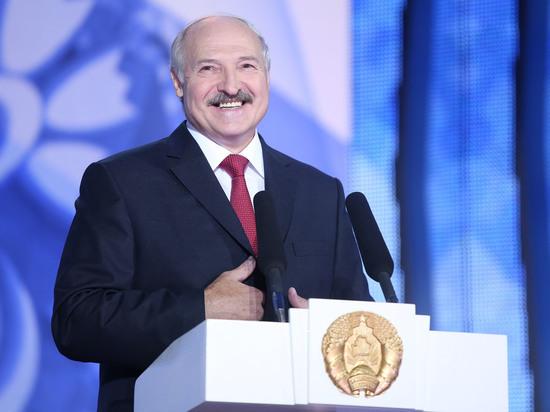 Лукашенко легализовал операции с криптовалютами