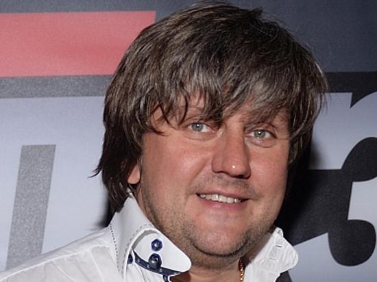 Вадим Годлевский