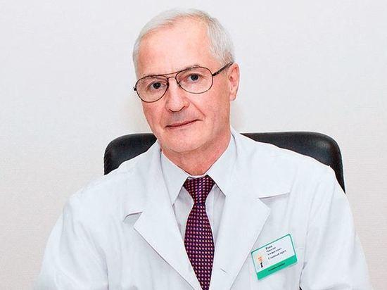 В самарских больницах скоро закурят