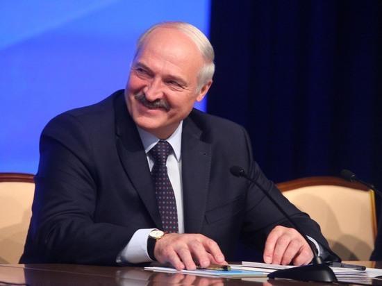 Силиконовая Белоруссия: Лукашенко открыл дверь криптовалютам