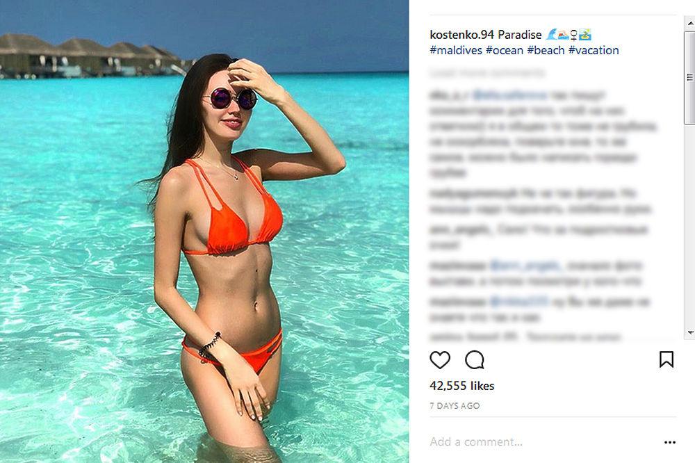 Жена обожает пьяный разврат домашнее порно фото