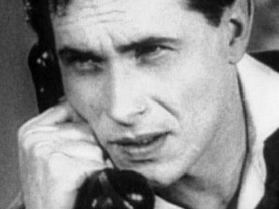 За что исключали актеров из Союза кинематографистов и осуждали Пастернака