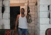 В Ливане таксист изнасиловал британского дипломата из-за короткой юбки