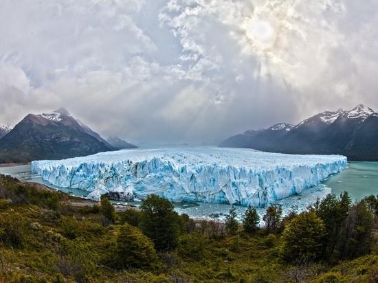 Назван фактор делающий глобальное потепление вдвое опаснее