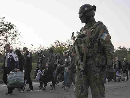Обмен пленных зависит от самодурства: почему Украина пытается сорвать переговоры