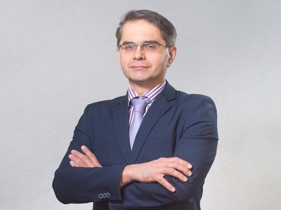 Инновационные технологии в банковской сфере: диджитализация процессов