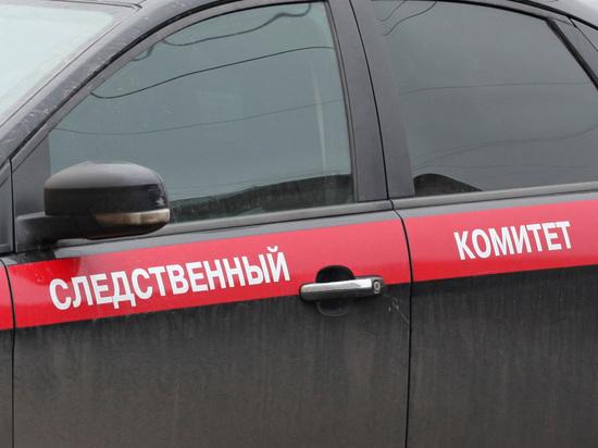 Вырву печень: как следователя по резне в Мосгорсуде заставляли работать