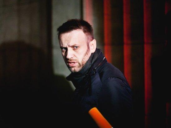 В Совфеде не нашли нарушений в отказе ЦИК зарегистрировать Навального