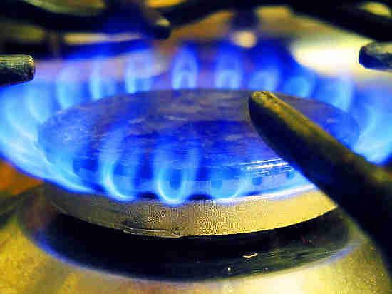 """""""Нафтогаз Украины"""" рассказал о преимуществах покупки российского газа"""